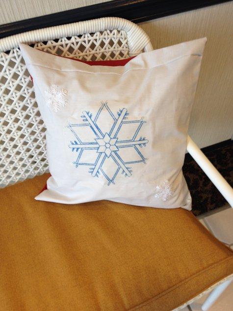 Snowflake_1_large