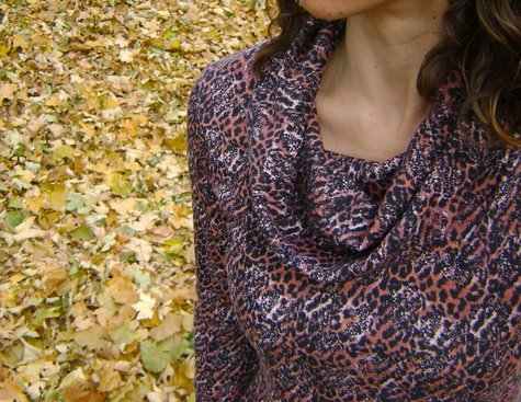 Sewaholic_renfrew_8_leopard_print_cowl_-_finished_-_color_adjusted_large