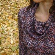 Sewaholic_renfrew_8_leopard_print_cowl_-_finished_-_color_adjusted_listing