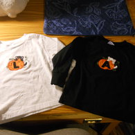 Twin_s_pumpkin_shirts_listing