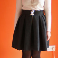 Burda-pleated-skirt1_listing