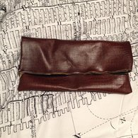 Alligatorclutch3_listing