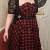 Tartan_dress_2__listing