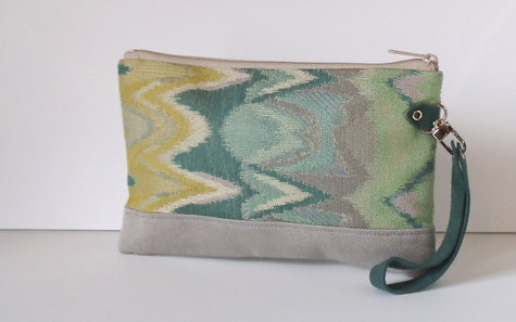 Wristlet_wallet_grey_green_ikat_-_version_2_large