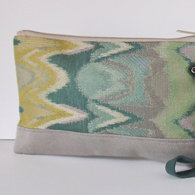 Wristlet_wallet_grey_green_ikat_-_version_2_listing