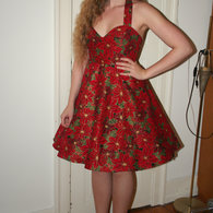 Henriette_elsine_poinsettia_dress1_listing