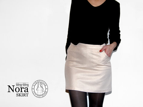 Nora_skirt1_large