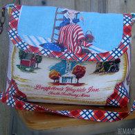 Sew_sweetness_bag_listing