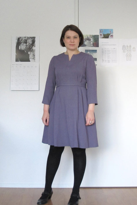 Dress_final_large
