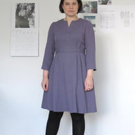 Dress_final_listing