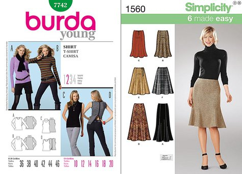 Burda7742-simp1560_large