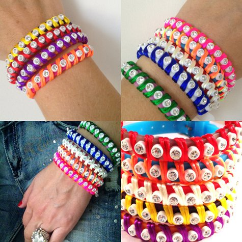 Silicon_bracelets_1_large
