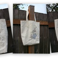 Embroidered_canvas_bags_listing