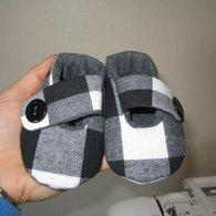 Babyshoes_listing