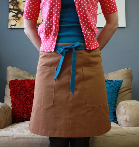 Caramel_a-line_skirt_-_simplicity_1717_-_finished_project_large