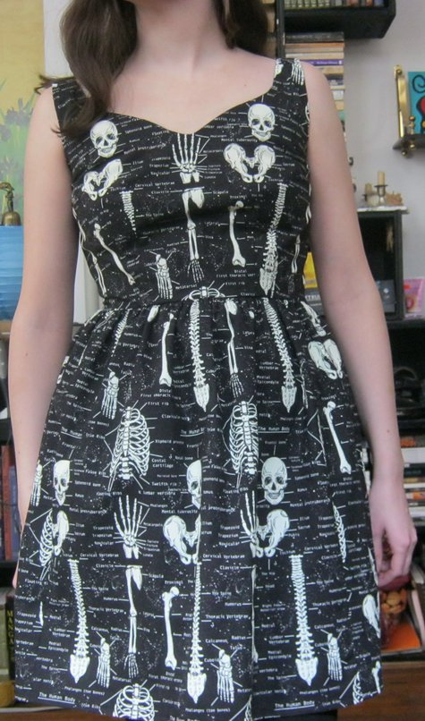 Skeleton_sultry_sheath_gerties_book_for_better_sewing_close_up_large