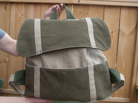 Backpack-8_large