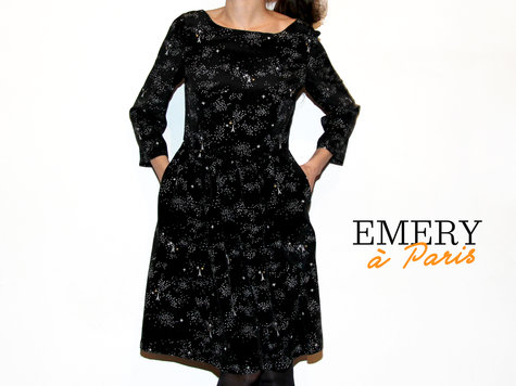 Emery_large