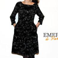Emery_listing