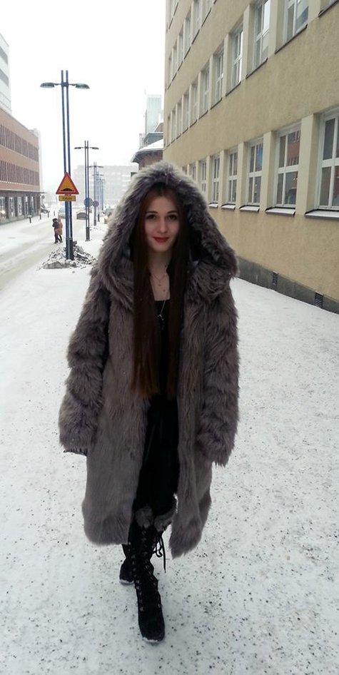 Linnean_turkki_large