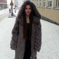 Linnean_turkki_listing