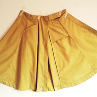 Thesecretcostumier-yellowskirtinside_listing