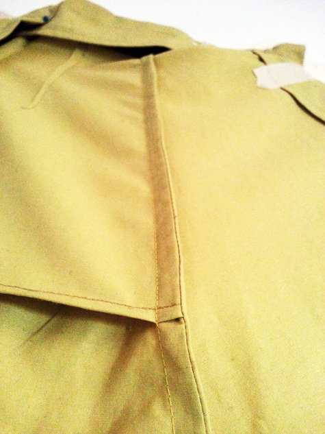 Thesecretcostumier-yellowskirthfrenchseam_large