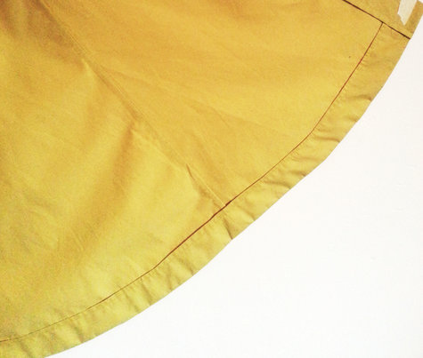 Thesecretcostumier-yellowskirthem2_large