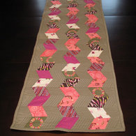 Seaside-table-runner1_listing