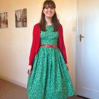Christmas_dress_listing