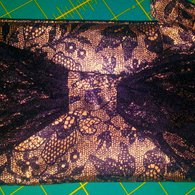 Gold_and_lace_bow_bag_listing