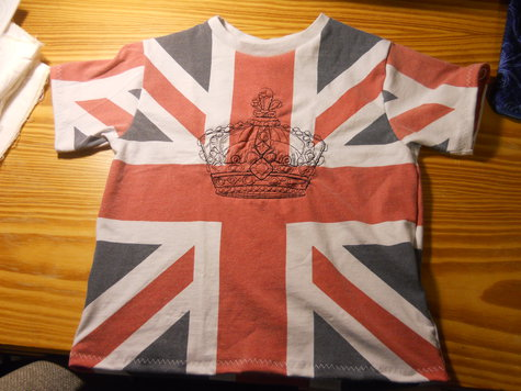 Union_jack_shirt_large