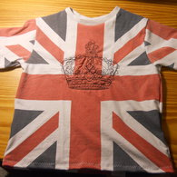 Union_jack_shirt_listing