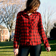 Plaid_archer3_listing