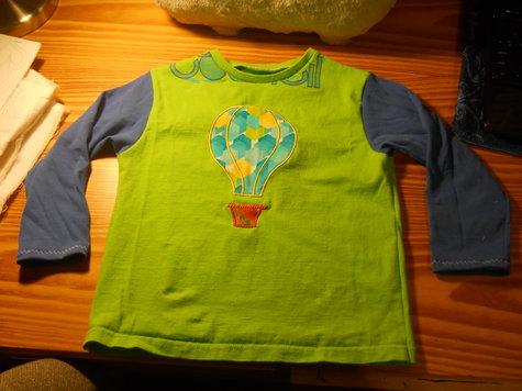 Hot_air_balloon_long_sleeve_shirt_large