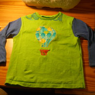 Hot_air_balloon_long_sleeve_shirt_listing