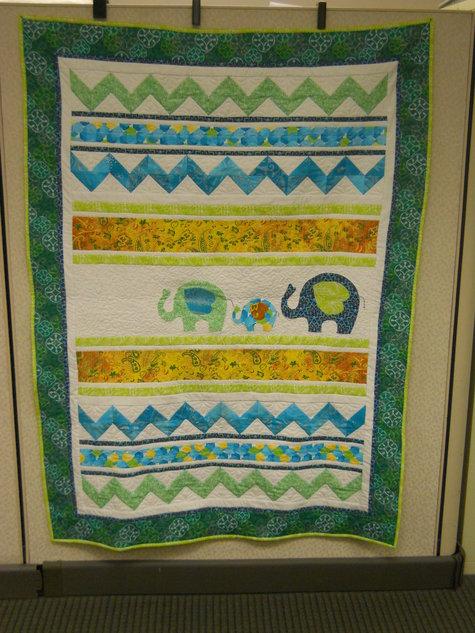 Elephant_quilt_front_large