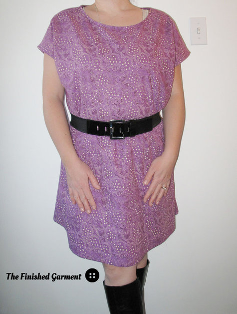 Staple-dress-7_large