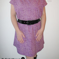 Staple-dress-7_listing