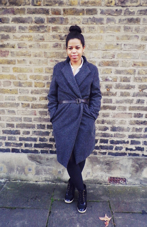 Thesecretcostumier-dreamcoatturnedreal4_large
