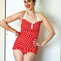 Bombshell_swimsuit1_listing