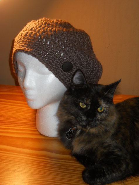 Slouchy_button_hat_large