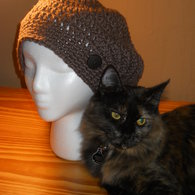 Slouchy_button_hat_listing