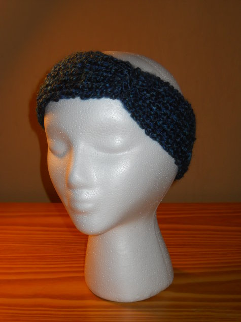 Homespun_head_wrap_large