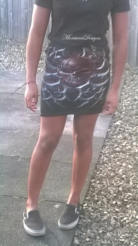 Hood_skirt_2_large