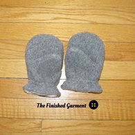 Mittens-1_listing