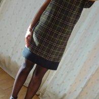 Robe-tartan_listing