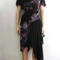 Yvonne_dress1a_listing