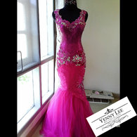 Yenny_lee_bridal_couture_2-1_listing