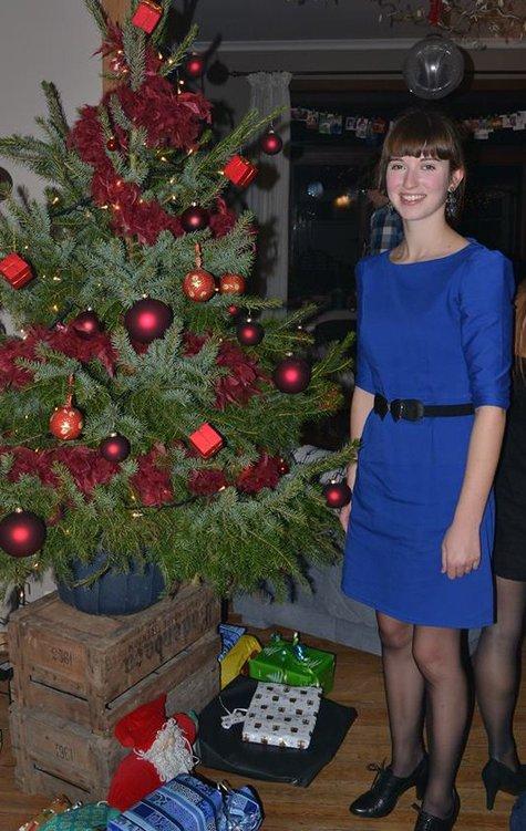Kleedje_kerstmis_large